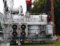 L'électricité : éléments essentiels, génération et transport