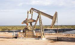 La montée en puissance de la question pétrolière au Moyen-Orient au tournant des années 70