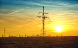 L'électricité entre monopole et compétition