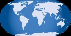 Consommation mondiale d'énergie 1800-2000 : les résultats