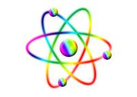 Histoire de l'énergie nucléaire