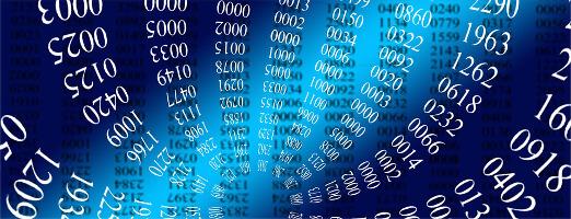 Électricité : La vente au coût marginal