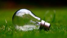 L'orientation rationnelle des consommations d'énergie électrique par la tarification