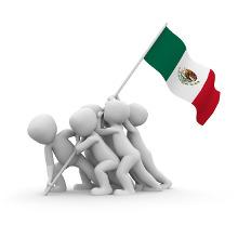 Mexique : Pemex pris en étau entre l'héritage révolutionnaire et le marché