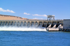 Hydropower : a vital asset in a power system with increased need for flexibility and firm capacity
