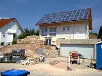 Construction passive et énergie grise: une démarche globale pour économiser l'énergie dans la construction