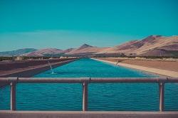 Les pico-turbines hydrauliques : application aux réseaux de distribution d'eau