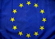 L'énergie dans l'Union Européenne 2000-2014