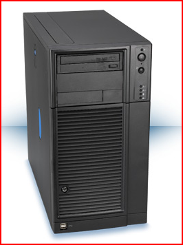 Encyclopedie energie - recuperation chaleur datacenter - serveur traditionnel