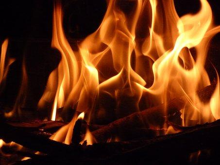 Valorisation de chaleur fatale par production d'électricité
