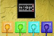 Le numérique, outil d'optimisation des factures d'électricité