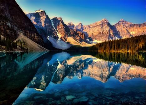Canada : quelle politique climatique efficace ?