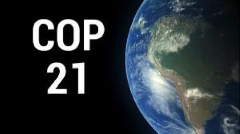 Energia: la prospettiva di un mondo low carbon è realistica?