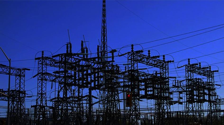 Le grandi utility elettriche europee cambiano pelle