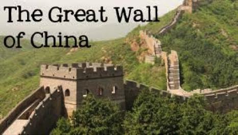 L'énergie en Chine : du début de notre ère à l'instauration du communisme
