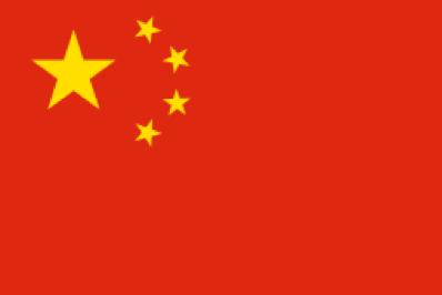 L'énergie en Chine : la construction du socialisme