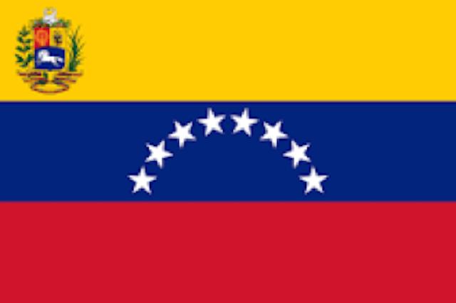 Petróleos de Venezuela (PdVSA) : de la logique entrepreneuriale à la mission nationale (1920-2016)