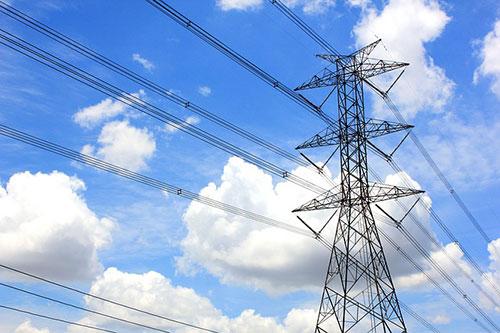 Allemagne : faisabilité d'un mix électrique à base d'énergies renouvelables intermittentes