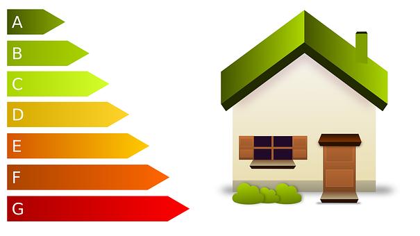 Une création d'entreprise réussie au service de l'efficacité énergétique