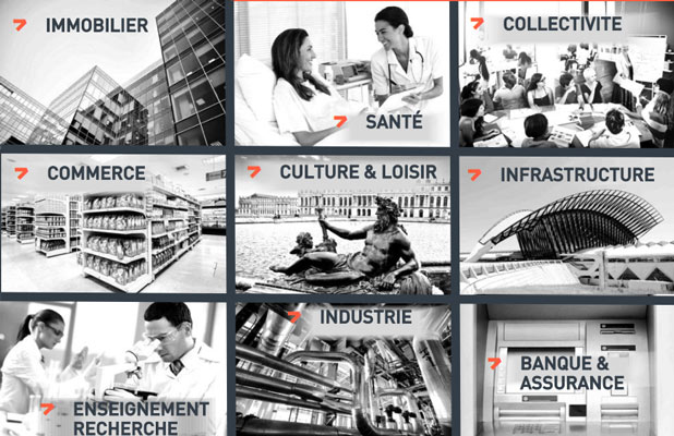 Encyclopedie energie - efficacite energetique - les marches de H3C Energies