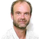 BANDELIER Philippe
