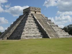 Les réformes du secteur de l'électricité au Mexique