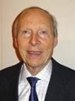 POTIER Michel