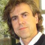 THUILLIER Bertrand
