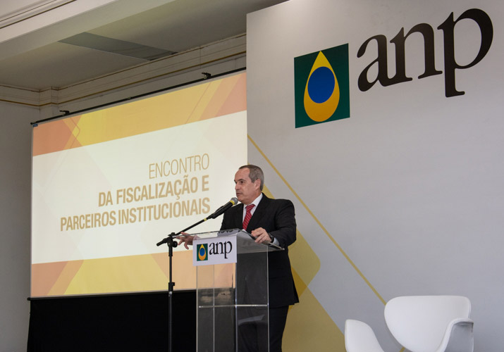 Image 2: Meeting of the Supervision and Institutional Partners, 2018 - Source: ANP (http://www.anp.gov.br/imagens/category/31-26-e-27-11-2018-encontro-da-fiscalizacao-e-parceiros-institucionais-2018.