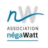 association nega watt