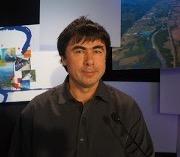 Etienne Masson