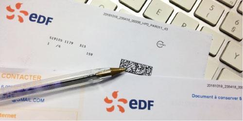 Fig. 3: Taxe dédiée au financement des EnRv.