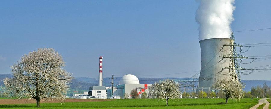 Dans un monde neutre en carbone, pourra-t-on se passer du nucléaire ?