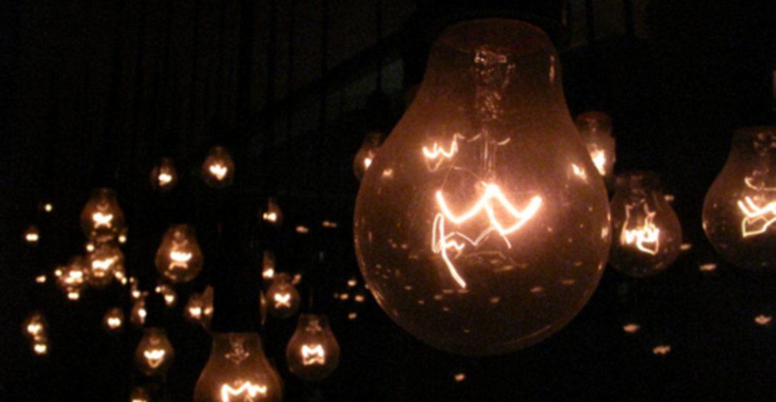 Black-out en Belgique : la réponse de NextFlex