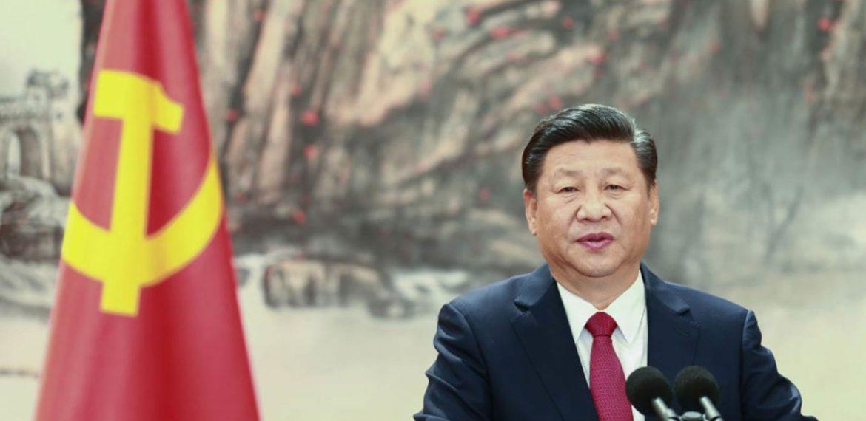 L'énergie en Chine : le tournant de Xi Jinping ?