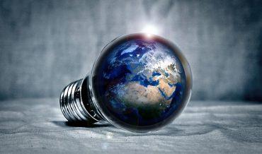 L'électricité dans le mix énergétique mondial : dynamique d'évolution et interprétations