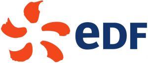 Scission d'EDF : logique financière ou projet industriel ?