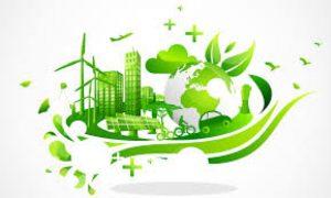 Union Européenne : nouveaux objectifs climatiques et énergétiques pour 2030 (1ère partie)