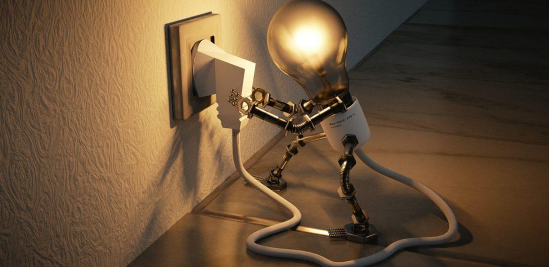 El acceso a la energía