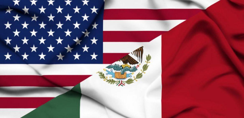 Mexique et États-Unis : des risques énergétiques appelant des régulations