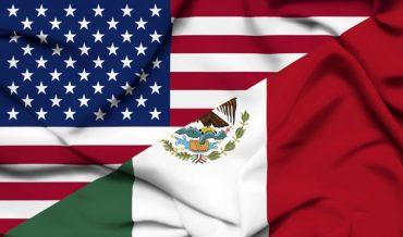 Mexique et Etats-Unis : des risques énergétiques appelant des régulations