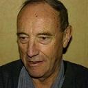 NIFENECKER  Hervé