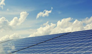 Photovoltaic solar power: technologies and their trajectory