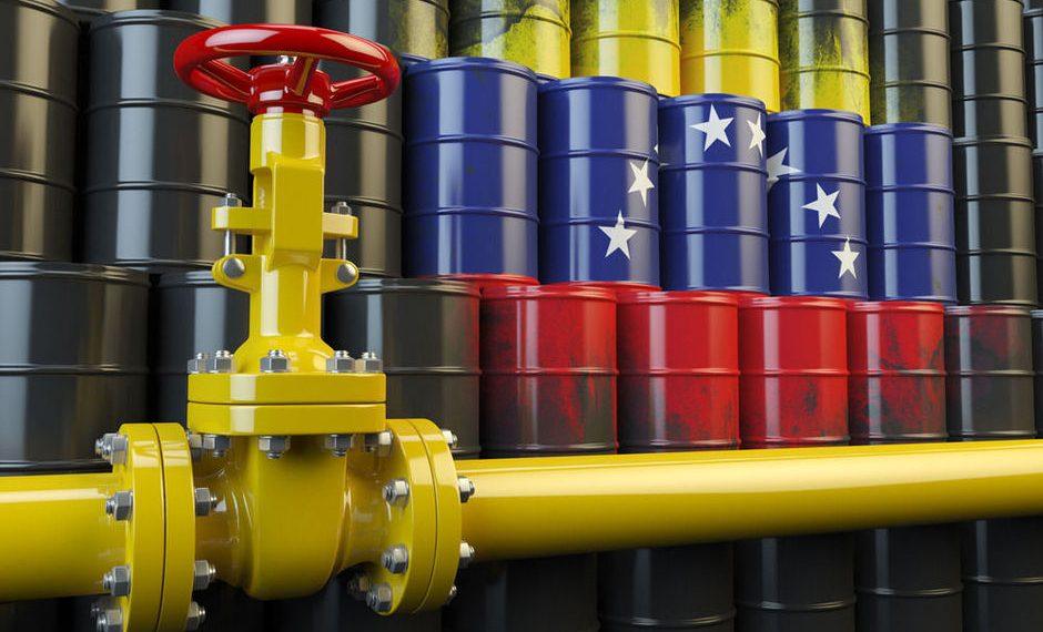 Venezuela: El petróleo y el Socialismo del Siglo XXI