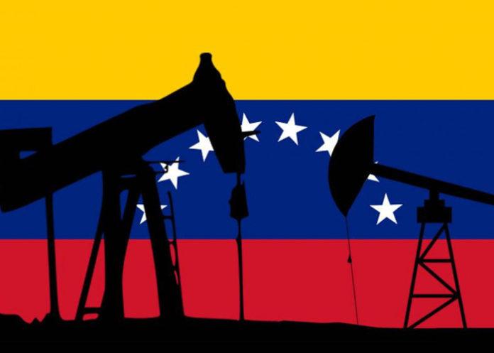 Venezuela : le pétrole et le socialisme du 21ème siècle