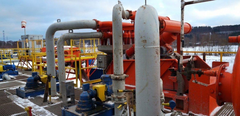 Les émissions de méthane du gaz naturel : les comprendre et les réduire