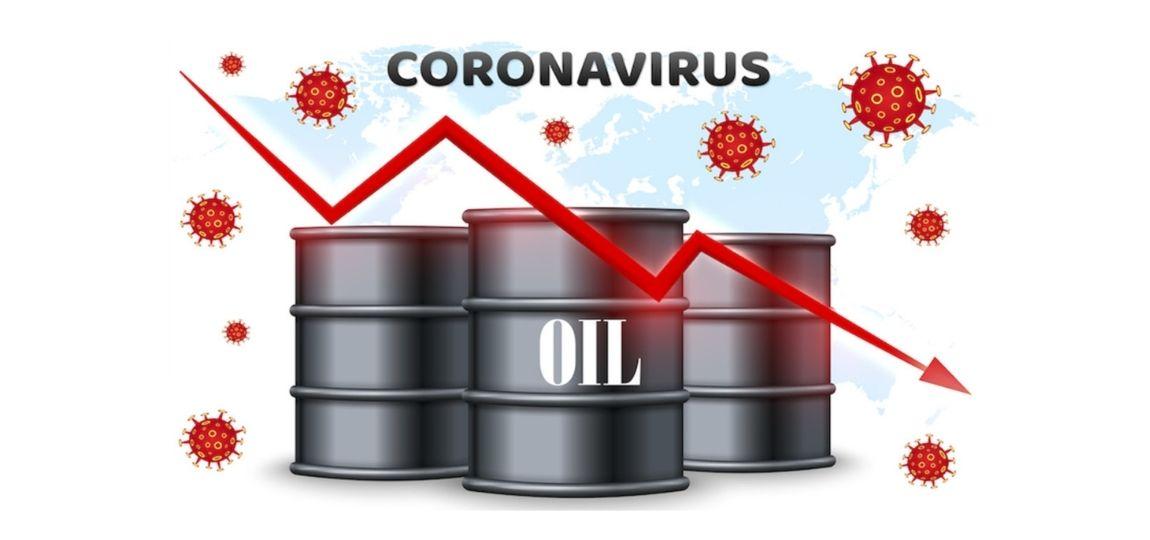 Après la Covid-19, une nouvelle ère pétrolière ?
