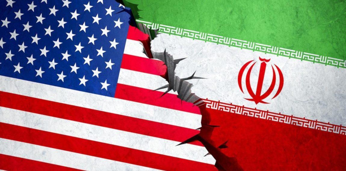 Petróleo : Origen de la hostilidad de Irán contra Estados Unidos