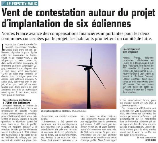 nucléaire éoliennes bas carbone