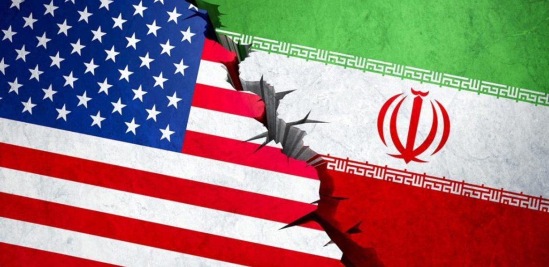 Pétrole : origine de l'hostilité de l'Iran envers les États-Unis